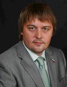 Моляров Константин Александрович