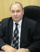 Афанасьев Виктор Николаевич
