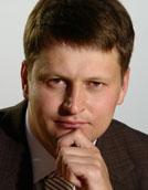 Дыдыкин Артем Витальевич