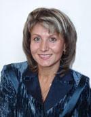 Молоканова Татьяна Викторовна