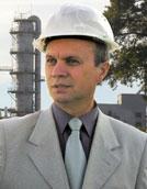 Распутин Виктор Михайлович