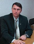 Томляк Игорь Викторович